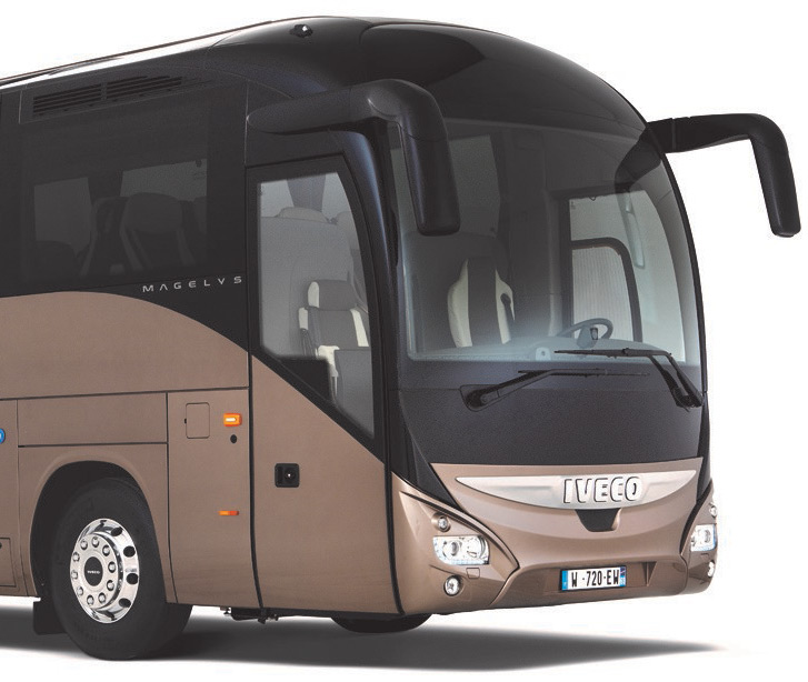 iveco-bus-magelys-min.jpg